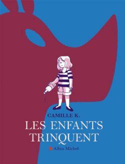 ENFANTS TRINQUENT, LES