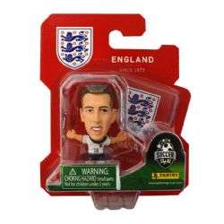 ENGLAND FC -  HARRY KANE MINI FIGURE