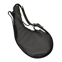 EQUIPMENT -  BOTA BAG - BLACK