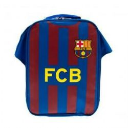 F.C. BARCELONA -  LUNCH BAG