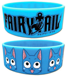 FAIRY TAIL -