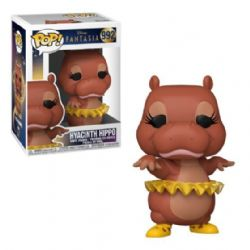 FANTASIA -  POP! VINYL FIGURE OF HYACINTH HIPPO (4 INCH) 992