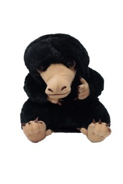 FANTASTIC BEASTS -  PLUSH NIFFLER (10