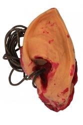FANTASY -  HALFLING TROPHY EAR