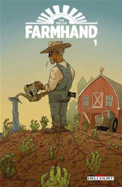 FARMHAND 01