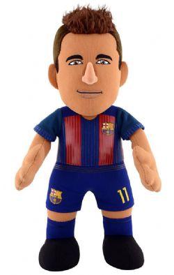 FC BARCELONA -  #11 NEYMAR JR PLUSH (10
