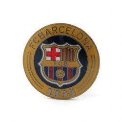 FC BARCELONA -  1899/LOGO PIN