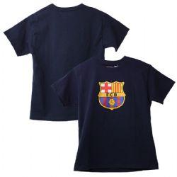 FC BARCELONA -  T-SHIRT