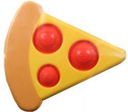 FIDGET -  MINI PIZZA -  OMG POP FIDGETY
