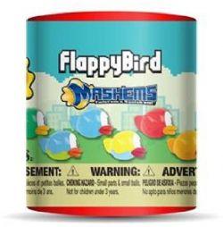 FLAPPY BIRD -  1 MYSTERY MASH'EMS 1