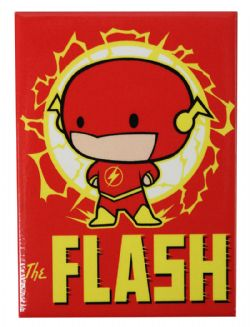 FLASH -  CUTE MAGNET