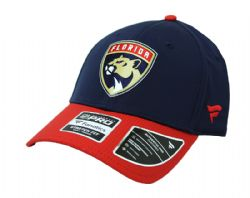 FLORIDA PANTHERS -