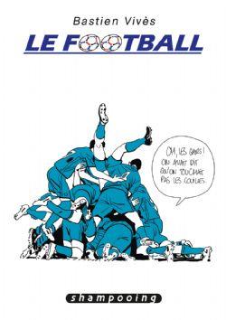 FOOTBALL, LE
