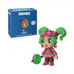 FORTNITE -