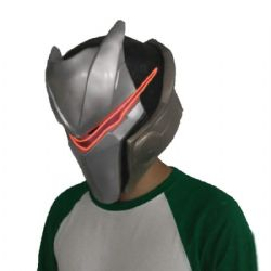 FORTNITE -  OMEGA MASK (ADULT)