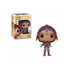 FORTNITE -  POP! VINYL FIGURE OF VALOR (4 INCH) 463