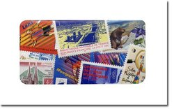 FRANCE -  1996 COMPLETE YEAR SET, NEW STAMPS