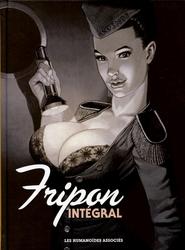 FRIPONS -  FRIPON INTEGRAL