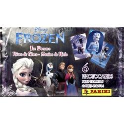 FROZEN -  ICE DREAM PHOTOCARDS (P6/B24)