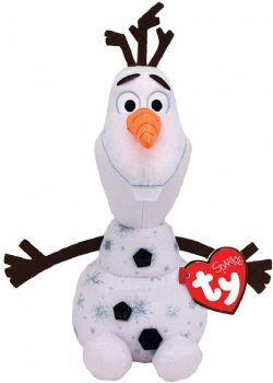 FROZEN -  OLAF (13