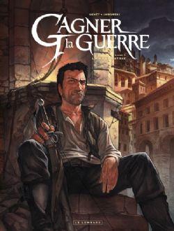 GAGNER LA GUERRE -  LA MÈRE PATRIE 03