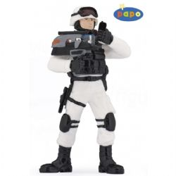 GALACTIC -  RECON WARRIOR 70104