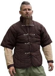 GAMBESON -