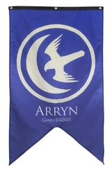 GAME OF THRONES, A -  ARRYN BANNER
