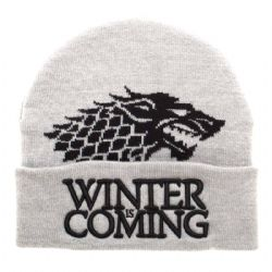 GAME OF THRONES, A -  BEANIE