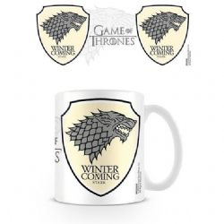 GAME OF THRONES, A -