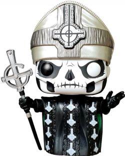 GHOST -  POP! VINYL FIGURE OF PAPA EMERITUS II (4 INCH) 125