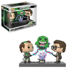 GHOSTBUSTERS -  POP! VINYL FIGURE OF BANQUET ROOM (4 INCH) -  MOVIE MOMENTS 730
