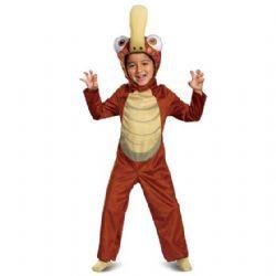GIGANTOSAURUS -  ROCKY COSTUME (CHILD)