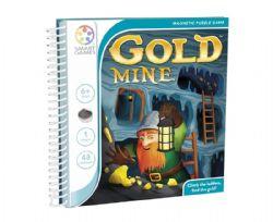 GOLD MINE (MULTILINGUAL)