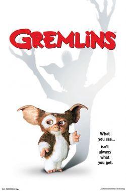 GREMLINS -