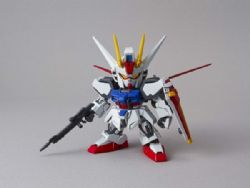 GUNDAM -  EX-STANDARD 002 - AILE STRIKE GUNDAM 1/144