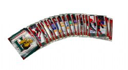 HALIFAX MOOSEHEADS -  (24 CARDS) -  2019-2020