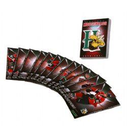 HALIFAX MOOSEHEADS -  (25 CARDS) -  2020-2021