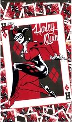 HARLEY QUINN -