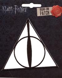 HARRY POTTER -