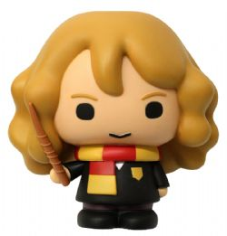 HARRY POTTER -  HERMIONE MONEY BANK
