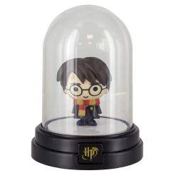 HARRY POTTER -  LAMPE
