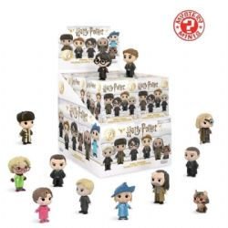 HARRY POTTER -  MYSTERY MINIES FIGURE (2.5 INCH)