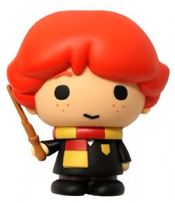 HARRY POTTER -  RON WEASLEY MONEY BANK
