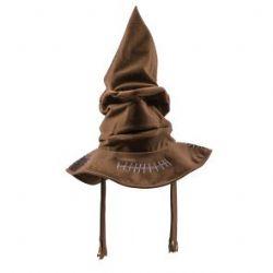 HARRY POTTER -  SORTING HAT