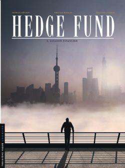 HEDGE FUND -  ASSASSIN FINANCIER 06