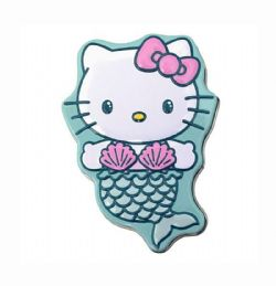 HELLO KITTY -  MERMAID SHELL SOURS
