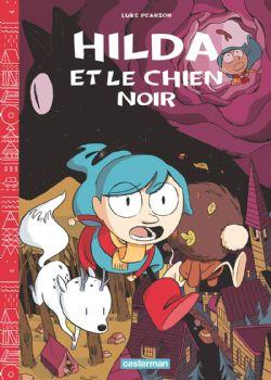 HILDA -  ET LE CHIEN NOIR (ÉDITION 2020) 04