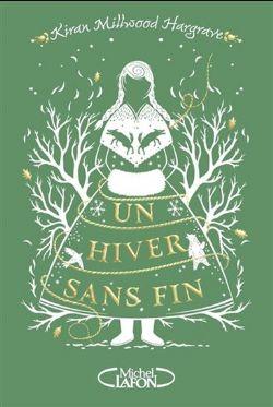 HIVER SANS FIN, UN