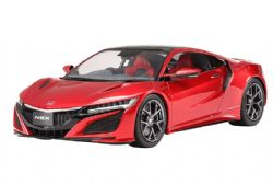 HONDA -  NSX SPORTS SERIES 1/24 (CHALLENGING)